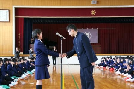 興 高校 一宮 道 愛知県立一宮興道高等学校